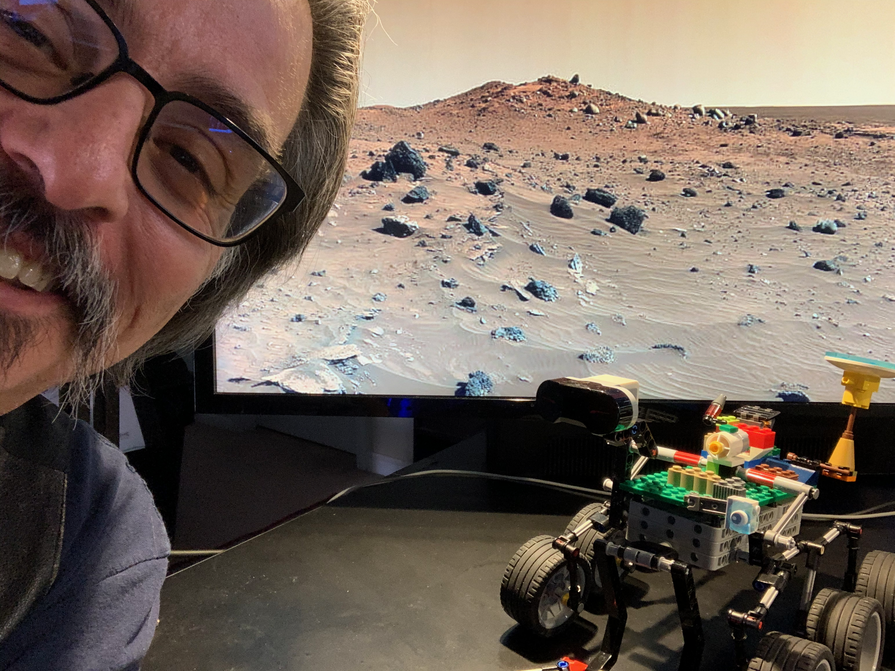 2021-02-18_me-and-my-mars-rover_2