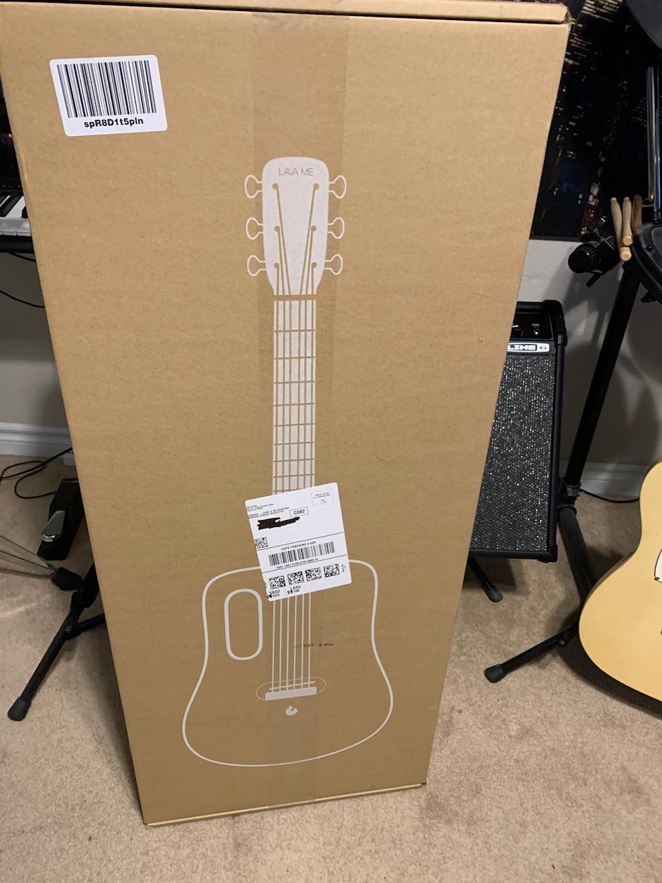 2021-07-21 Lava Me 2 Blue Guitar-01