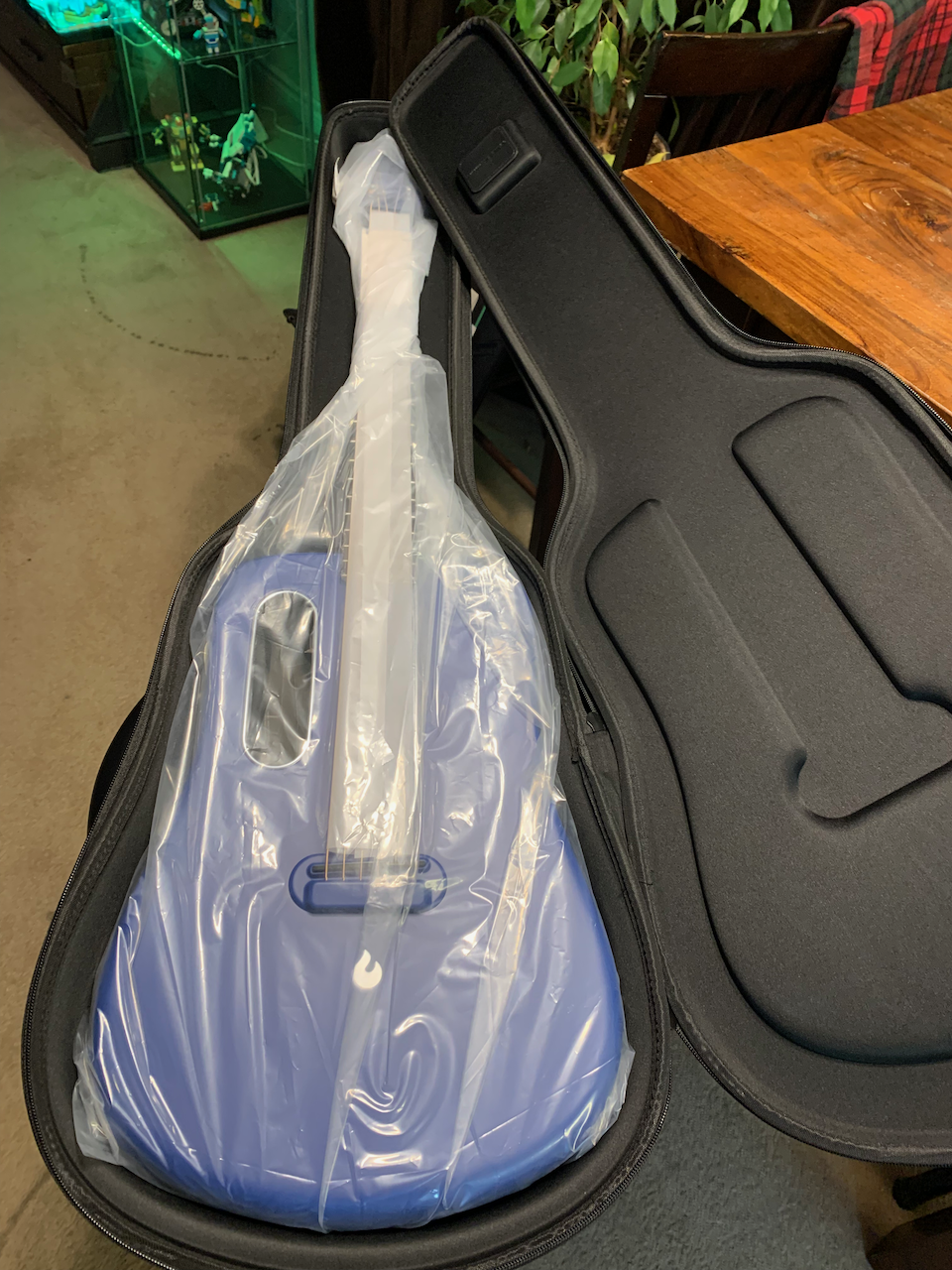 2021-07-21 Lava Me 2 Blue Guitar-11