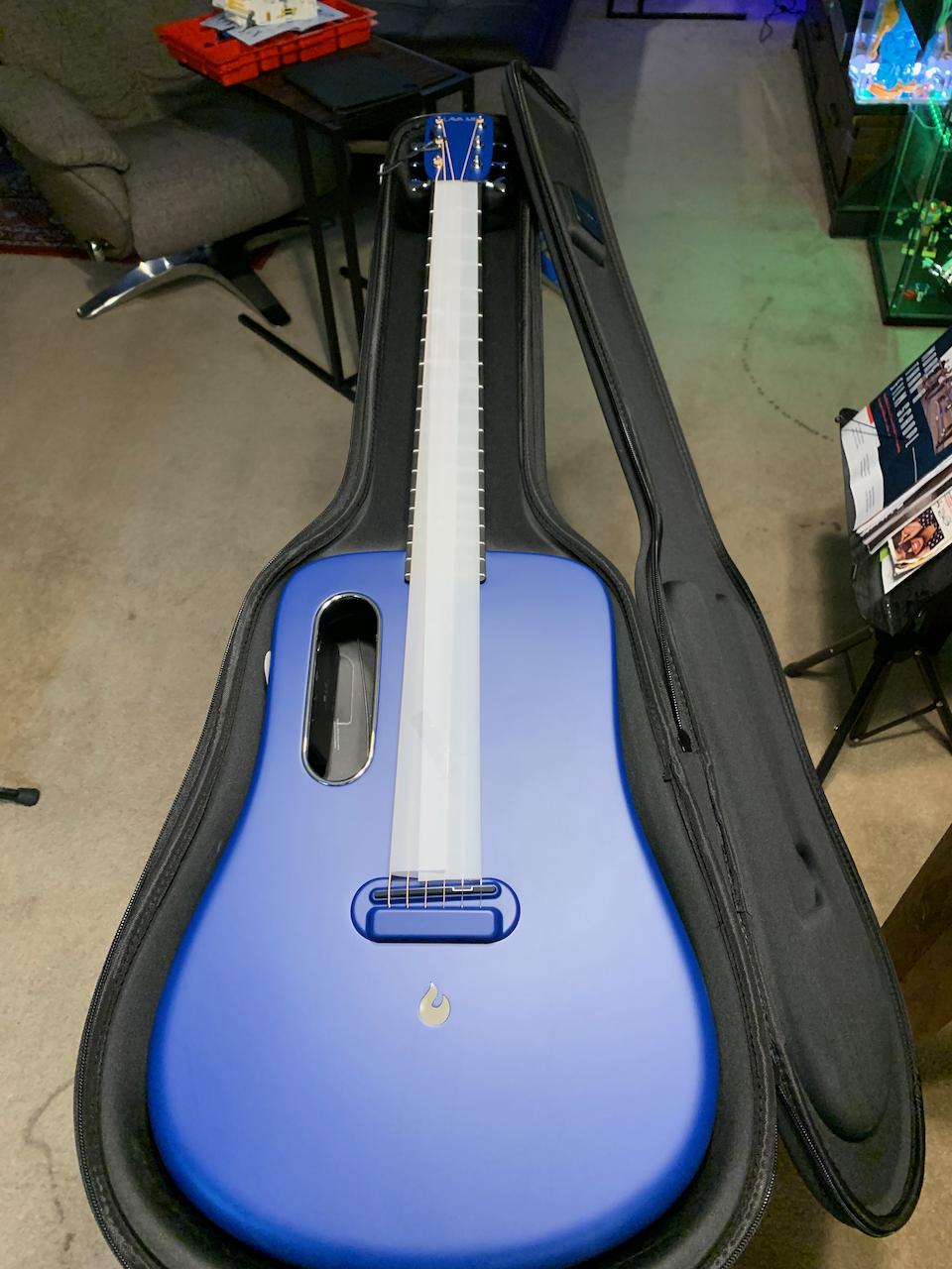 2021-07-21 Lava Me 2 Blue Guitar-12