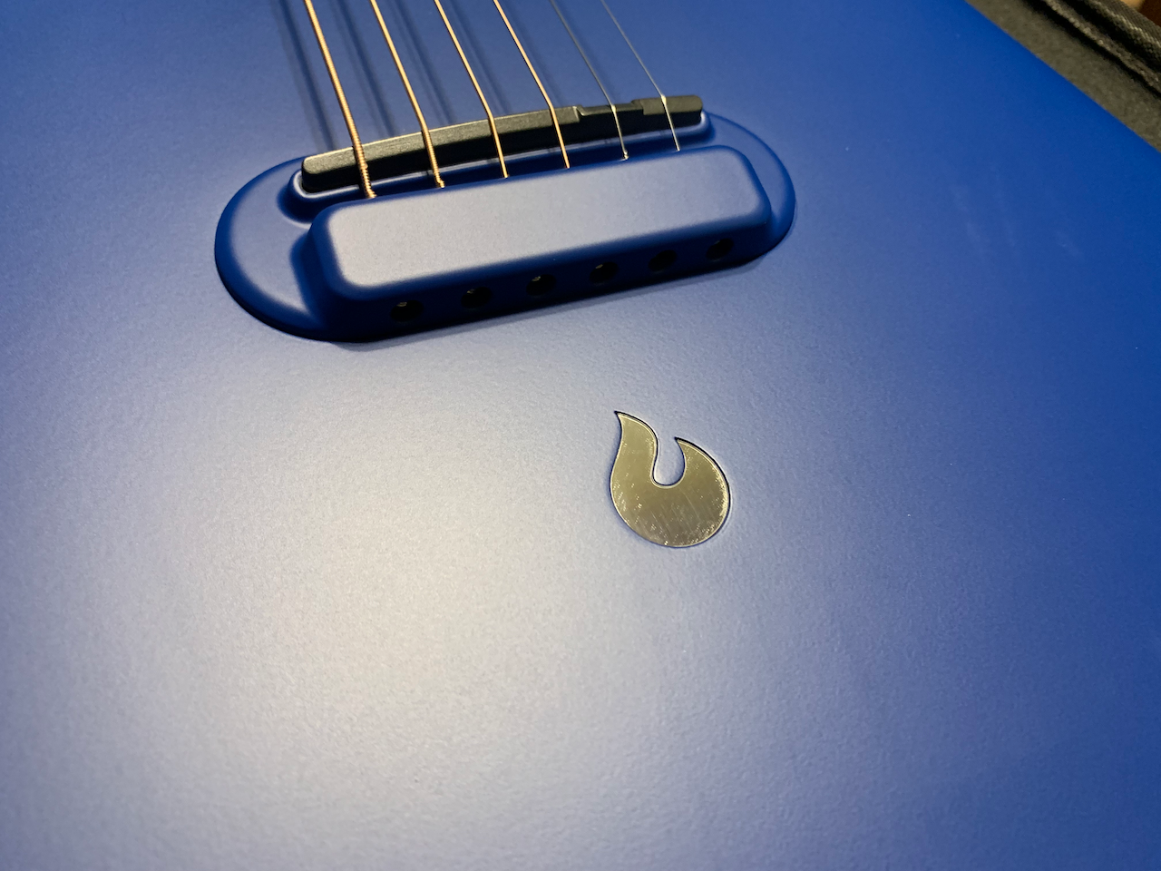 2021-07-21 Lava Me 2 Blue Guitar-14