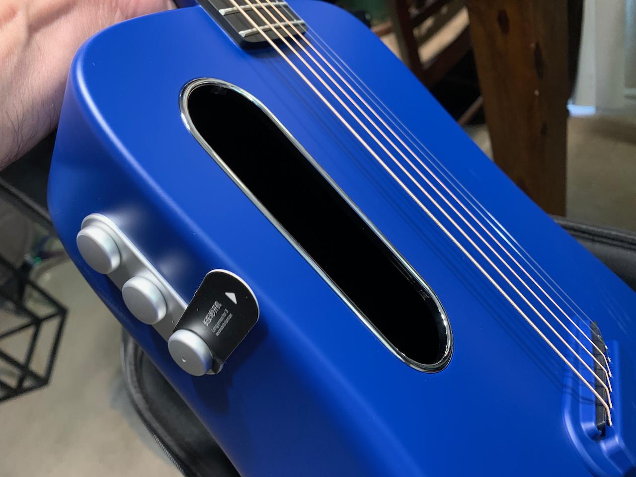 2021-07-21 Lava Me 2 Blue Guitar-15
