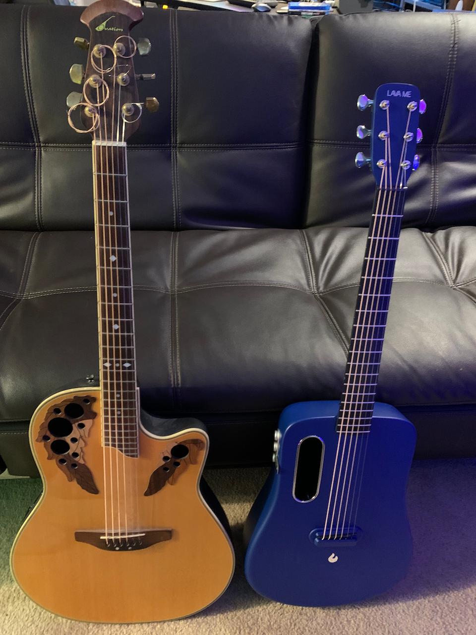 2021-07-21 Lava Me 2 Blue Guitar-16